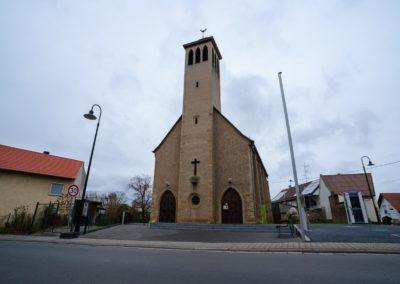 koengernheim_05
