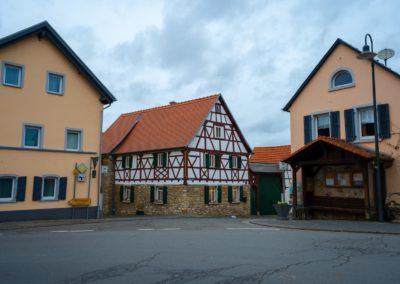 koengernheim_06