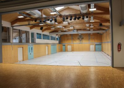 sickingenhalle01