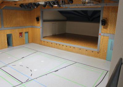 sickingenhalle04
